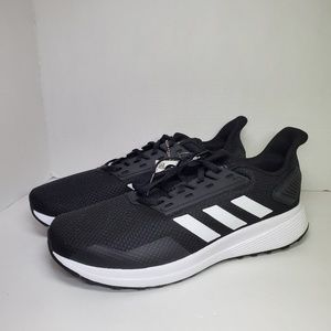 New Adidas Duramo 9 Wide